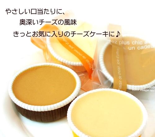 r-ccheesecake-09.jpg
